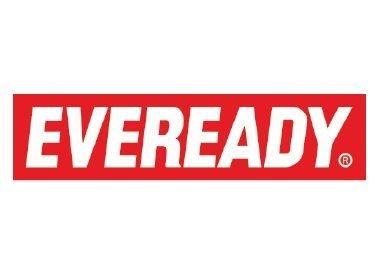 Eveready