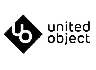 UO (United Object)