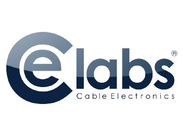 CE Labs
