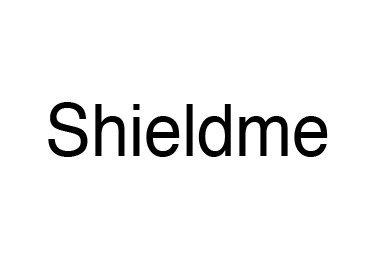 ShieldMe