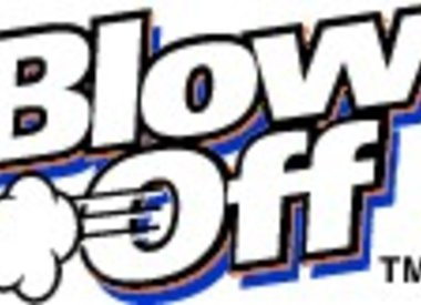 Blow Off