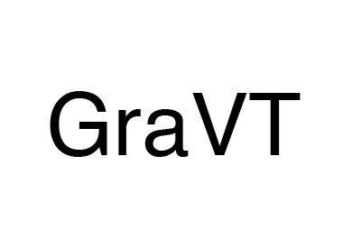 GravT