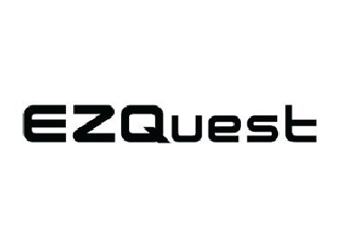 EZQuest