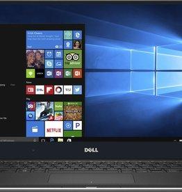 """Dell Dell Precision 5520 15"""" i5/8GB/500GB"""
