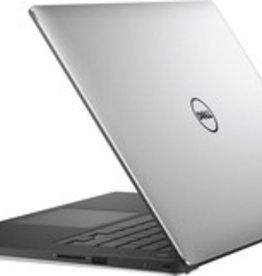 Dell Dell XPS 15 (9660) i5/8GB/256GB Win 10 (Touch)