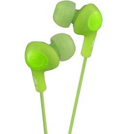 JVC JVC Gumy Plus - Green