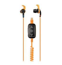 ToughTested ToughTested Ranger Noise Isolation Earbuds