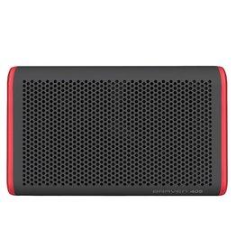 Braven Braven 405 Waterproof BT - Gray/Red
