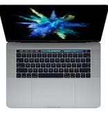 """Apple MPTR2LL/A MacBook Pro 15"""" w/ TB i7/QC/2.8GHz/16GB/256GB"""