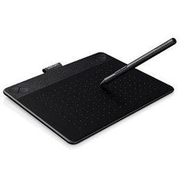 WACOM Wacom Intuos Photo Graphics Tablet Small