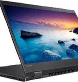 Lenovo Lenovo Flex 5 1570 i7/2.7/8GB/256B SSD Win 10