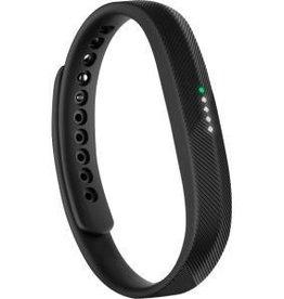 Fitbit Fitbit Flex 2 Smart Band - Black