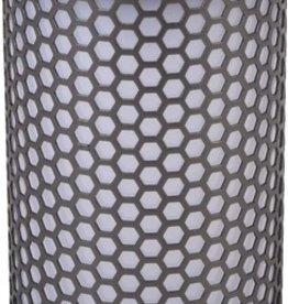Philips Philips 808 GLO BT Speaker - Gun Metal
