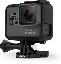 GoPro GoPro HERO6 Black Ultra HD 4K