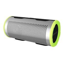 Braven Braven Stryde 360 BT Speaker - Silver/Green