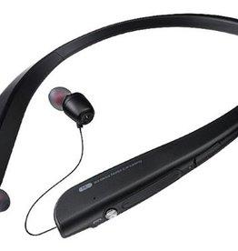 Phiaton Phiaton BT 150 Wireless - Black
