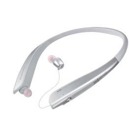 Phiaton Phiaton BT 150 Wireless - Silver