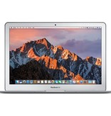 "Apple MQD32LL/A MacBook Air 13"" i5/1.8GHz/8GB/128GB SSD"