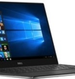 Dell Dell XPS 13 (9360) i5/8GB/128SSD/WIN 10