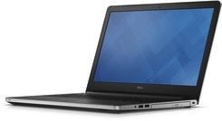 Dell Dell Inspiron 14 (5458) i5/8GB/1TB/Windows 8