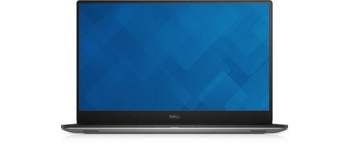 """Dell Dell XPS 15 (9550) 15.6"""" i5/8GB/1TB/Win 10 (Non-Touch)"""