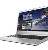 """Lenovo Lenovo 710S 13"""" i5/8GB/256GB SSD/WIN 10"""