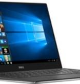 Dell Dell XPS 13 (9360) i5/8GB/256GB/Win 10  (TOUCH)