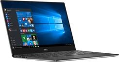Dell Dell XPS 13 (9360) TOUCH i5/8GB/256GB Win 10