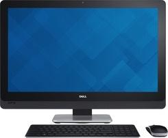 """Dell Dell XPS 27 Desktop Touch 27"""" i5/8GB/1TB/WIN 10"""