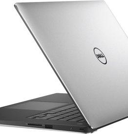 Dell Dell XPS 15 (9560) i5/8GB/1TB + 32GB SSD/Win 10 (Non-Touch)