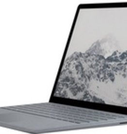 "Microsoft Microsoft Surface Laptop 13.5"" i5/8GB/128GB SSD"