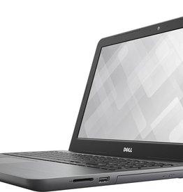 Dell Dell Inspiron 15 (5567) i7/8GB/1TB (Non-Touch)