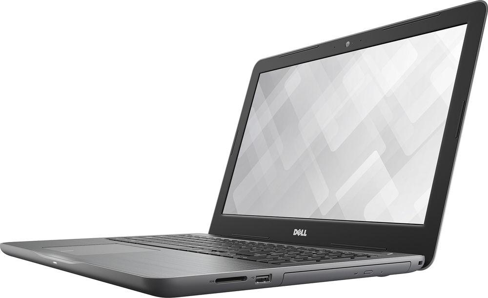 Dell Dell Inspiron 15 (5567) i7/8GB/1TB