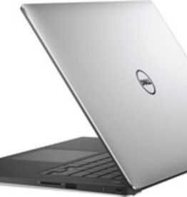 Dell Dell XPS 15 (9660) i5/8GB/256GB Win 10 (Touch)
