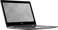 Dell Dell Inspiron 13 5000 (5379) 2-in-1 i5/8GB/1TB