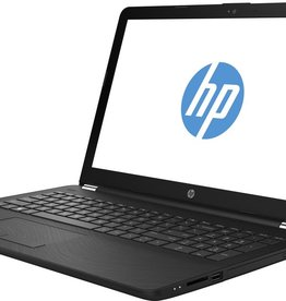 "HP HP 15.6"" i5-7200/2.5GHz/8GB/1TB/Win 10"
