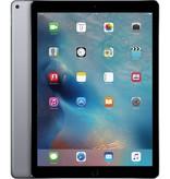 Apple MP2H2LL/A iPad 128GB - Space Gray