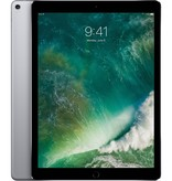 "Apple MP6G2LL/A iPad Pro 12.9"" 256GB - Space Gray"