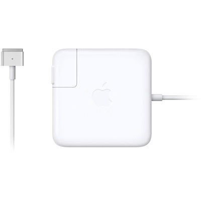Apple MD565LL/A 60W MagSafe 2 Power Adapter
