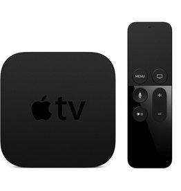 Apple MGY52LL/A Apple TV 32 GB