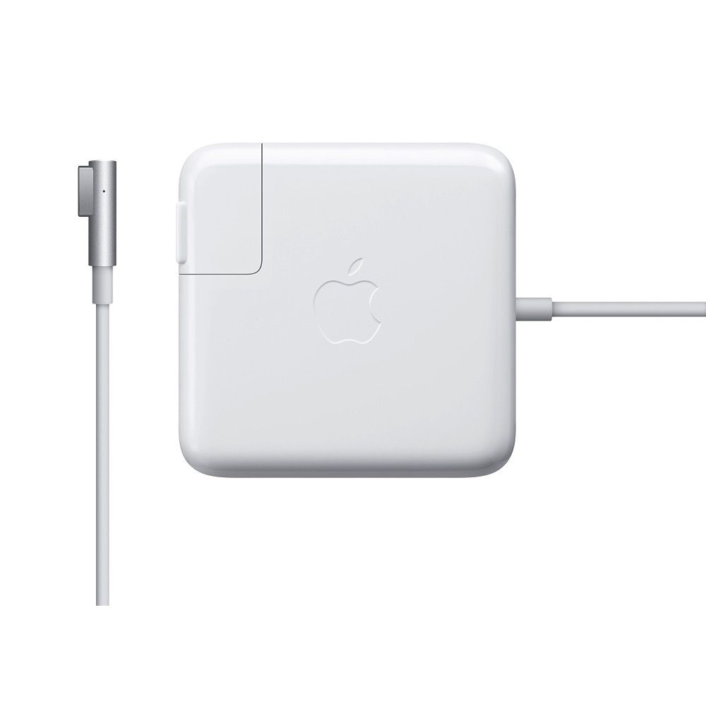 Apple MC747LL/A 45W MagSafe Power Adapter