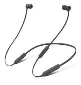 Apple MNLV2LL/A BeatsX - Gray