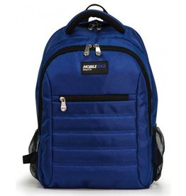 Mobile Edge Mobile Edge Smartpack - Royal Blue
