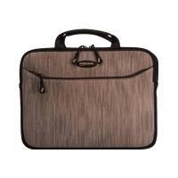 "Mobile Edge Mobile Edge 13"" MacBook SlipSuit Sleeve - Wheat"