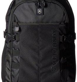 Swiss Army VX Sport Cadet Backpack - Black