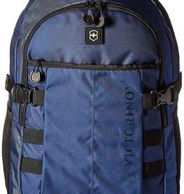 Swiss Army VX Sport Cadet Backpack - Blue