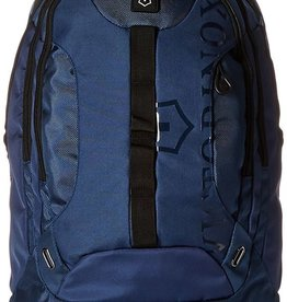 Swiss Army VX Sport Trooper Backpack - Blue