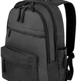 Swiss Army Altmont 3.0 Backpack - Black