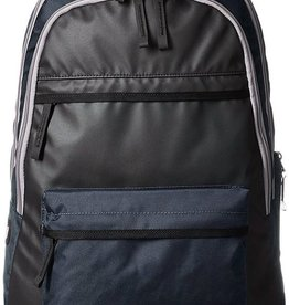 Swiss Army Altmont 3.0 Backpack - Navy