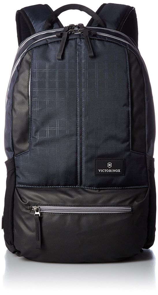 Swiss Army Altmont 3.0 Laptop Backpack - Navy